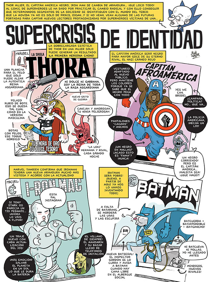 ELJUEVES_SUPERHEROES_1